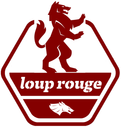 Association éditoriale du loup rouge